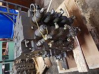 Гидравлический распределитель главный клапан гидравлики Volvo EC360