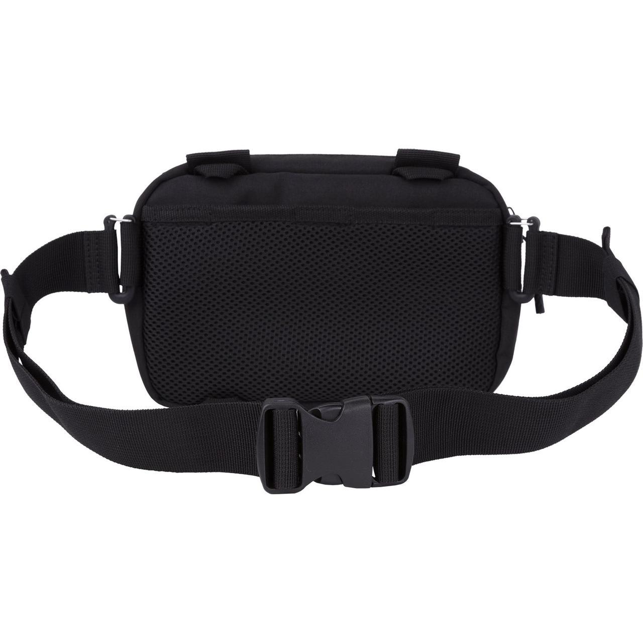 Поясная сумка ASUS ROG Ranger BC1001 Waist Pack, 90XB06FA-BME000 - фото 2