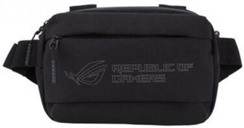 Поясная сумка ASUS ROG Ranger BC1001 Waist Pack, 90XB06FA-BME000 - фото 1
