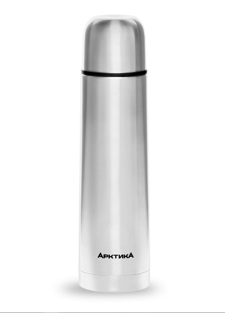 Термос питьевой Арктика 750 мл