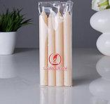 Свечи, фото 2