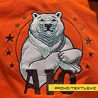 Вышивка на поло футболках | Машинная вышивка на футболках поло |тенниски с вышивкой логотипа