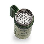 Термос-кружка c ручкой 500 мл, фото 2