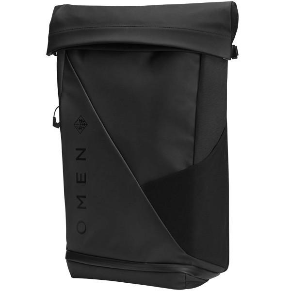 """Рюкзак с отворотом HP 7MT83AA, OMEN Transceptor 15"""""""
