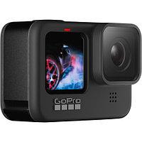 Экшн камера Go Pro Hero 9 Black
