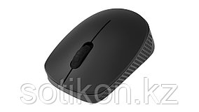 Мышь беспроводная Ritmix RMW-502 серый