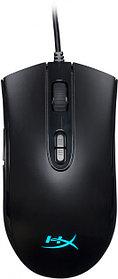 Мышь игровая HyperX Pulsefire Core HX-MC004B черный