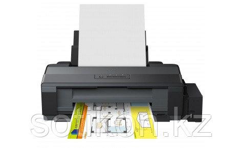 Принтер Epson L1300 фабрика печати, фото 2