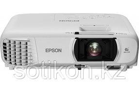 Проектор для дом. кино Epson EH-TW750
