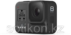 Экшн-камера GoPro CHDHX-801-RW HERO 8 Black