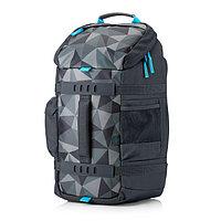 Рюкзак HP 5WK92AA Odyssey Facet BP, 15.6quot;, Gray