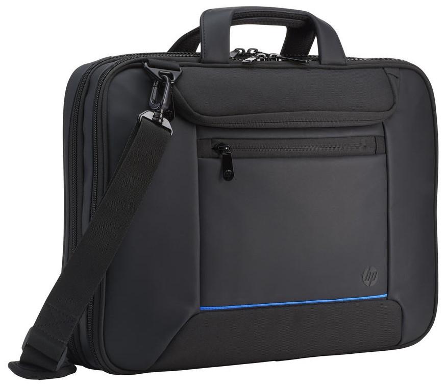 """Сумка HP 5KN29AA Recycled Series 15.6"""" Top Load"""