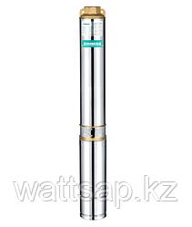 Скважинный насос SHIMGE 4SG8/30-4 163м, 10,8м3/ч, 380 В