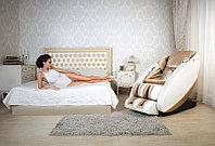 Как выбрать массажное кресло и для чего оно нужно?