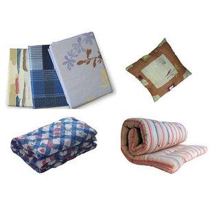 Услуги пошива постельного белья