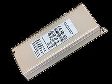 HPE R2X22A Инжектор Aruba Instant On 15.4W 802.3af POE Midspan Injector
