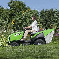 Трактор Viking RT 6112 C (11,8 л.с. | 110 см | 350 л) бензиновый, фото 4