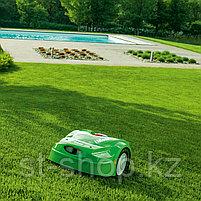 Робот-газонокосилка Viking MI 422.1 Kit S (300 м²), фото 2