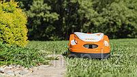 Робот-газонокосилка STIHL RMI 422.1 Kit S (800 м²), фото 5