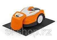 Робот-газонокосилка STIHL RMI 422.1 Kit S (800 м²), фото 6