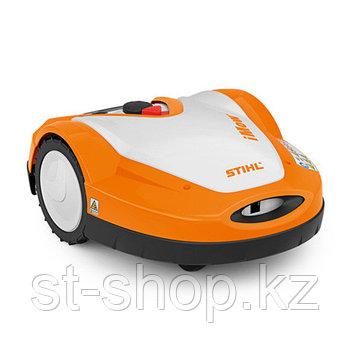 Робот-газонокосилка STIHL RMI 622.1 Kit S (3000 м²)