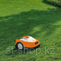 Робот-газонокосилка STIHL RMI 622.1 Kit S (3000 м²), фото 2