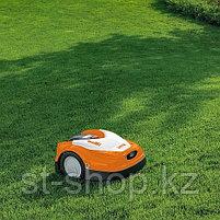 Робот-газонокосилка STIHL RMI 622.1 P Kit S (4000 м²), фото 2