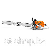 Бензопила STIHL MS 881 (6,4 кВт | 75 см), фото 3