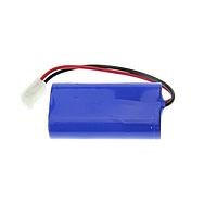 Аккумулятор для весов крановых OCS-XZ-CCE