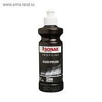 Полироль для стекла SONAX, 250 мл, 273141