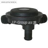 Клапан выхлопной системы JP GROUP 1116002900