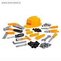 Набор инструментов №8, 74 элемента
