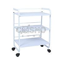 Косметологический столик (помощник) CS-8701