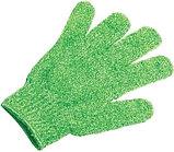 Мочалка перчатка, фото 3