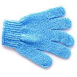 Мочалка перчатка, фото 2