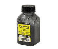 Тонер Hi-Black Универсальный для Panasonic KX-FL503/ KX-MB1500, Тип 1.0