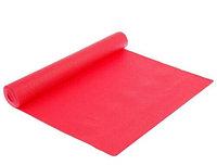 Коврик для фитнеса и йоги Yoga Mat 4.0 RED