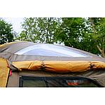 Палатка Mimir 1860 шестиместная, фото 2