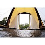 Палатка Mimir 1860 шестиместная, фото 4