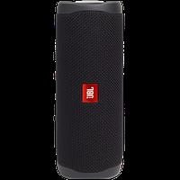 Портативная Bluetooth колонка JBL Flip 5, черная
