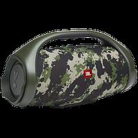 Бумбокс JBL Bluetooth, камуфляжная