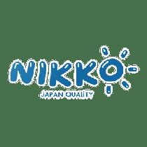 NIKKO (Никко)