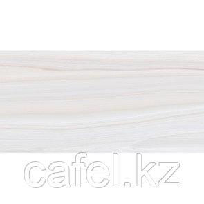 Кафель | Плитка настенная 30х60 Мари-те | Mari-te