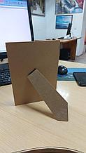 Задник для фото А5