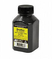 Тонер Hi-Black для Brother HL-1110/ 1210/ DCP-1510/ MFC-1810 (TN-1075), черный, 40 г.