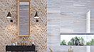 Кафель   Плитка настенная 20х60 Мари-те   Mari-te ассорт, фото 3
