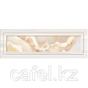 Кафель | Плитка настенная 20х60 Мари-те | Mari-te ассорт