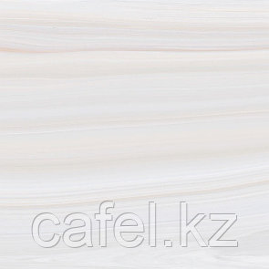 Кафель | Плитка для пол 38х38 Мари-те | Mari-te