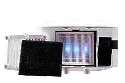 Сушилка для рук BXG-JET-7200 UV (new), фото 2