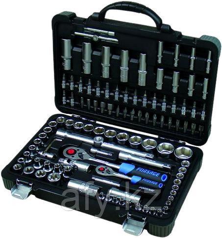 Набор инструментов в автомобиль Forsage 108